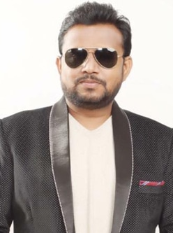 karamjit anmol punjabi comedian actor