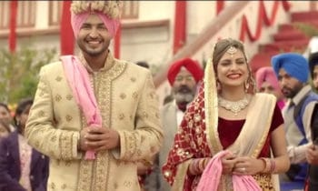 laden song 2015 by jassi gill