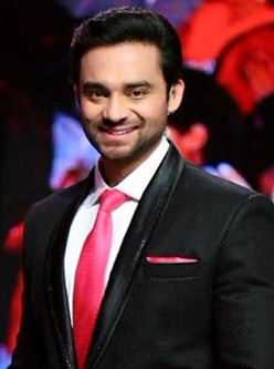 nav bajwa punjabi actor