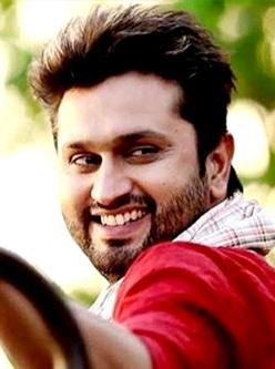 roshan prince punjabi singer actor