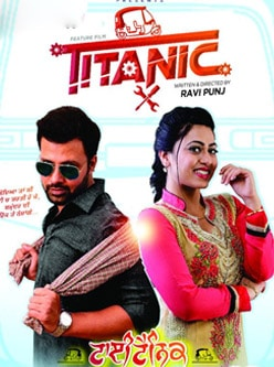 titanic punjabi movie 2018