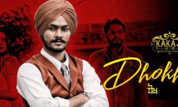 Dhokha Punjabi Movie Song 2019
