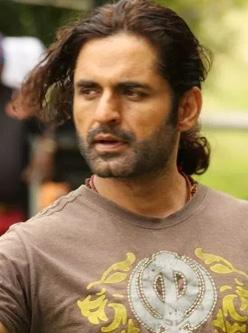 Punjabi director rohit jugraj
