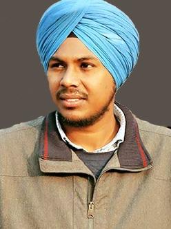 Tarnvir singh jagpal punjabi director