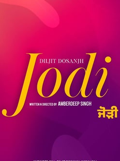 jodi punjabi movie 2019