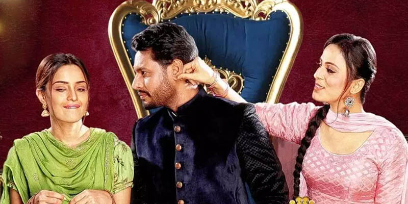 kaka-ji-movie-review-dev-kharoud-bhola