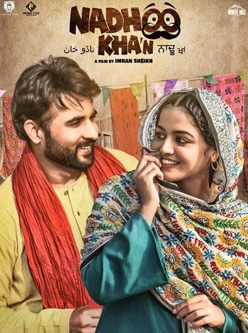 nadhoo khan punjabi movie 2019