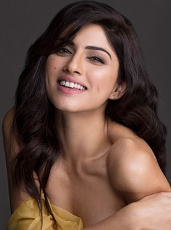 punjabi actress sapna pabbi