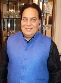 rana jung bahadur punjabi actor