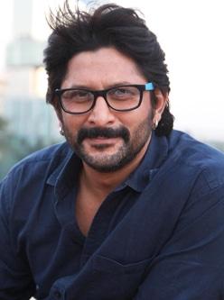 arshad warsi bollywood actor
