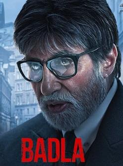 badla-movie