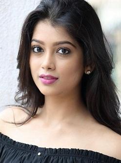 digangana suryavanshi bollywood actress