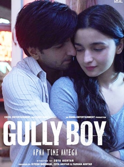 gully-boy-movie
