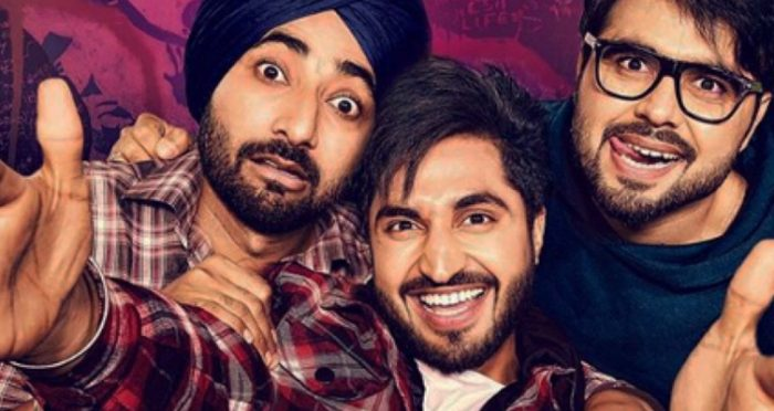 high end yaariyaan movie review