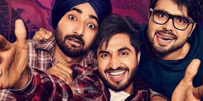 high end yaariyaan movie review
