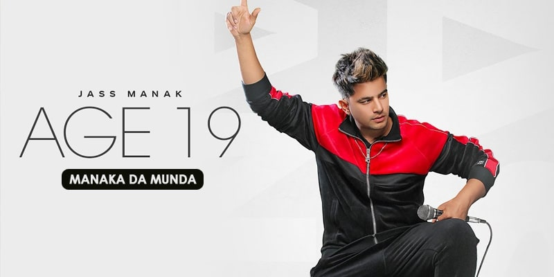 manaka da munda song 2019 by jass manak