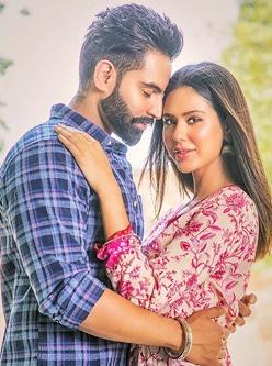 jinde meriye punjabi movie 2019