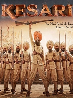 kesari-movie