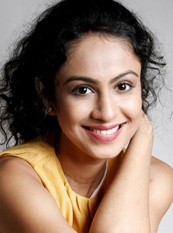 manasi parekh bollywood actress