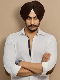 rajvir jawnanda punjabi actor