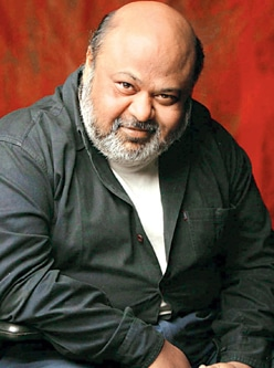 saurabh shukla bollywood actor