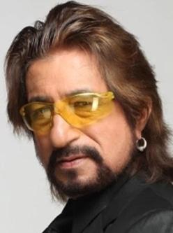 shakti kapoor bollywood actor