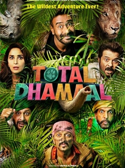 total-dhamaal-movie