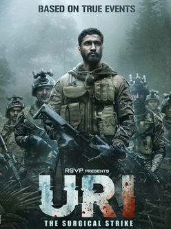 uri-the-surgical-strike-movie