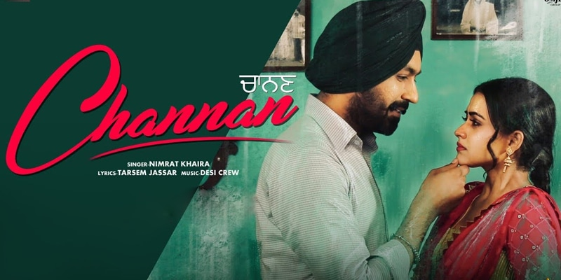 channan punjabi movie song 2019