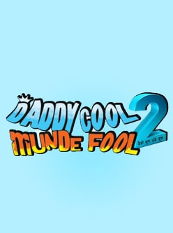 daddy cool munde fool 2 punjabi movie 2020