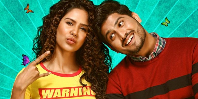 guddiyan patole punjabi movie review