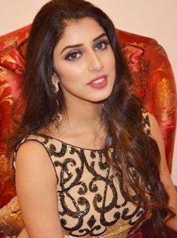 jasmin bajwa punjabi actress