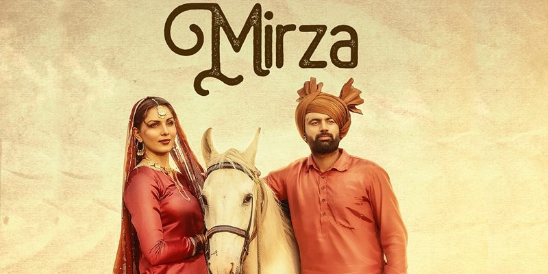 mirza punjabi movie song 2019