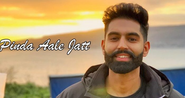 pinda aale jatt punjabi movie song 2019