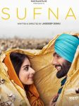 sufna punjabi movie 2020