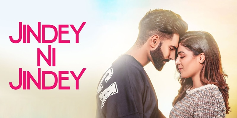 jindey ni jindey punjabi movie song 2019