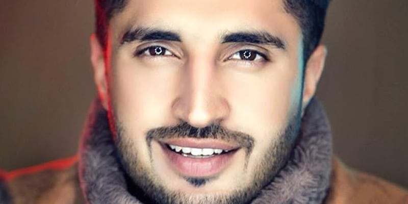 surma kaala song 2019 by jassi gill