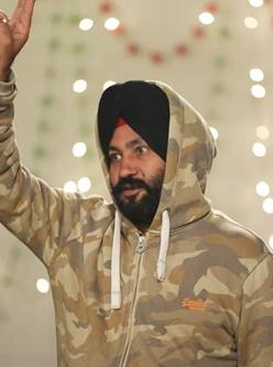 Avtar Singh Punjabi Director
