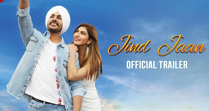 jind jaan movie trailer