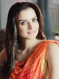 punjabi actress kulraj randhawa