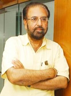 punjabi director manmohan singh