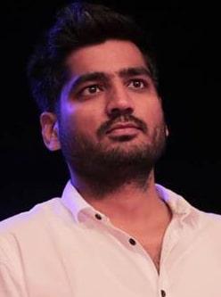 punjabi director writer jagdeep sidhu