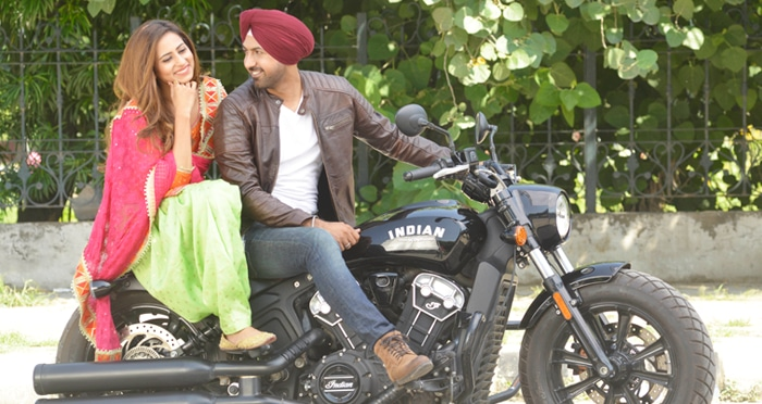 chandigarh amritsar chandigarh box office collection