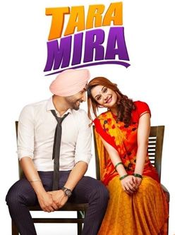 tara mira punjabi movie 2019