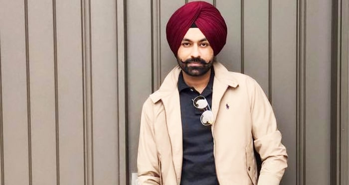 life song 2019 by tarsem jassar