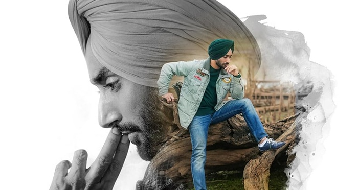 pyar de mareej song 2019 by satinder sartaaj