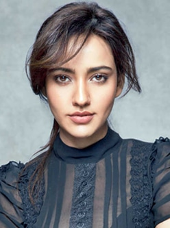 neha sharma bollywood actress