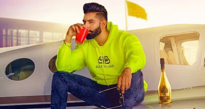 4 peg punjabi song 2019 by parmish verma