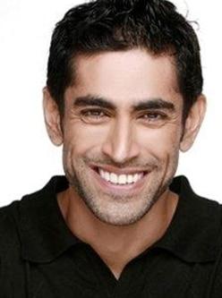 actor tarun khanna