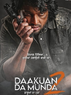 daakuan da munda 2 punjabi movie 2021